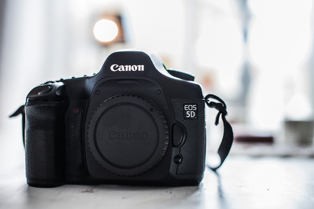 5d-for-sale-1