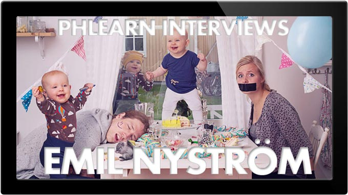 Interviews-Emil-Nystrom