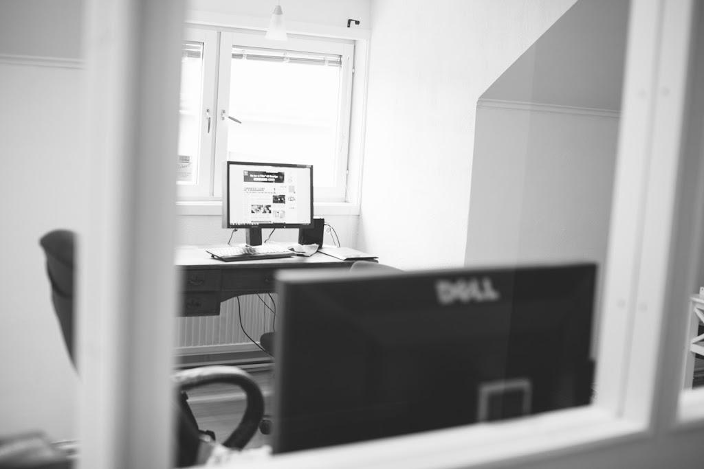 studio-blog-1