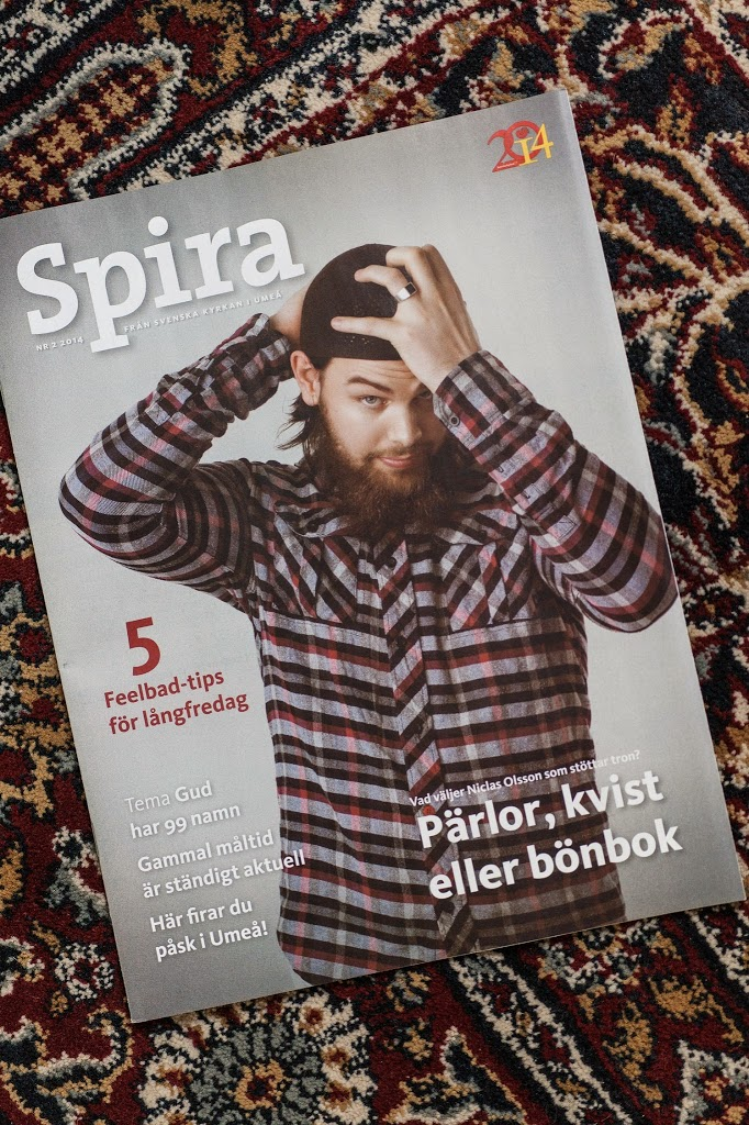 emilmedia-emil-nystro-CC-88m-fotograf-umea-CC-8A-reklam-advertising-stockholm-foto-spira-tidning-omslag-portra-CC-88tt