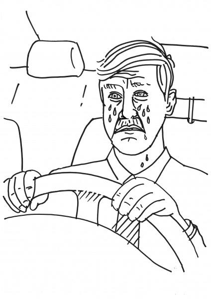 ensamma bilister_SKISS