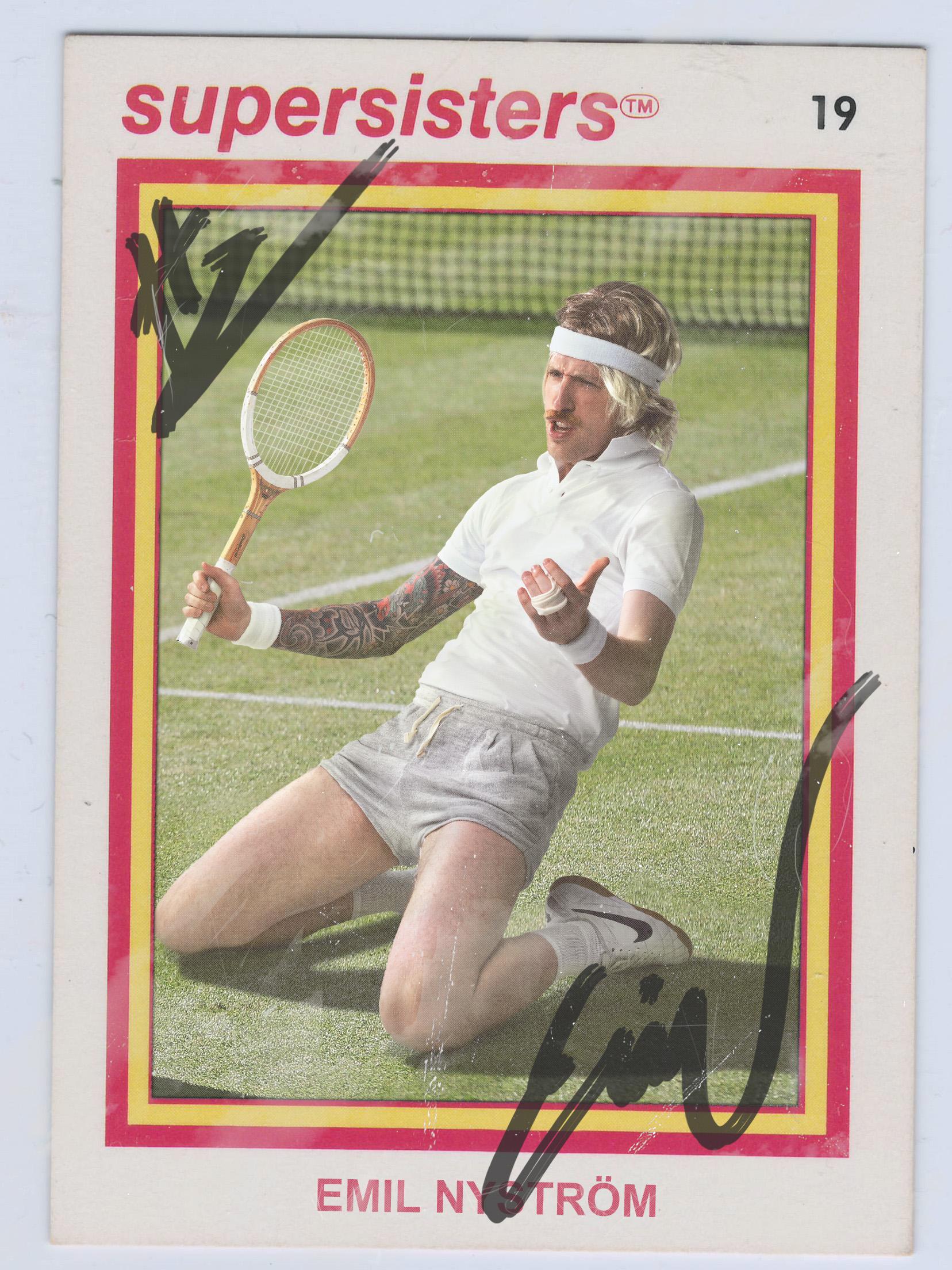 emil tennis2